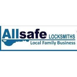 Allsafe Locksmiths & Doors