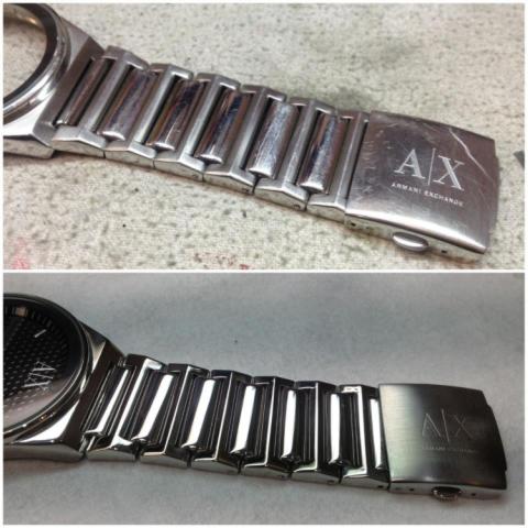 Fast Fix Jewelry and Watch Repairs - Irvine
