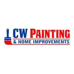 CW Painting & Home Improvements Inc