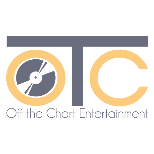 Off The Chart Entertainment image 3