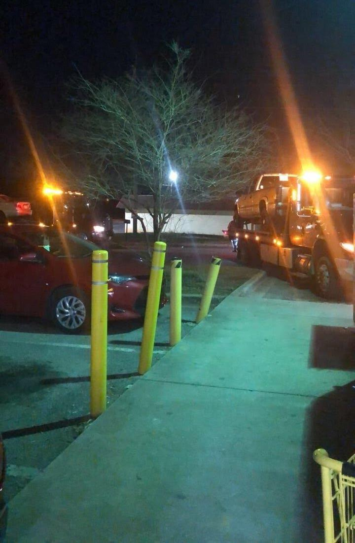Ace Towing & Recovery image 49