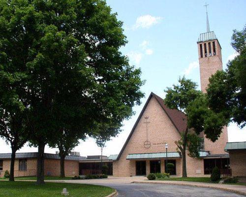 Evangelical Schools image 2