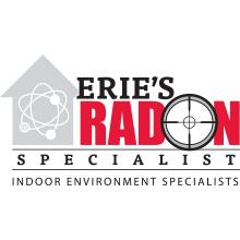 Erie's Radon