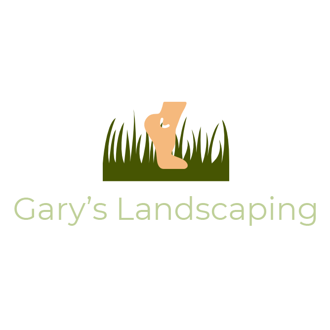Gary's Landscaping