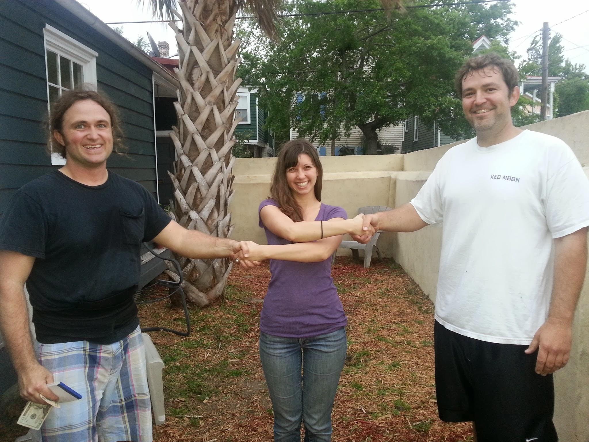 We Love Moving LLC image 94