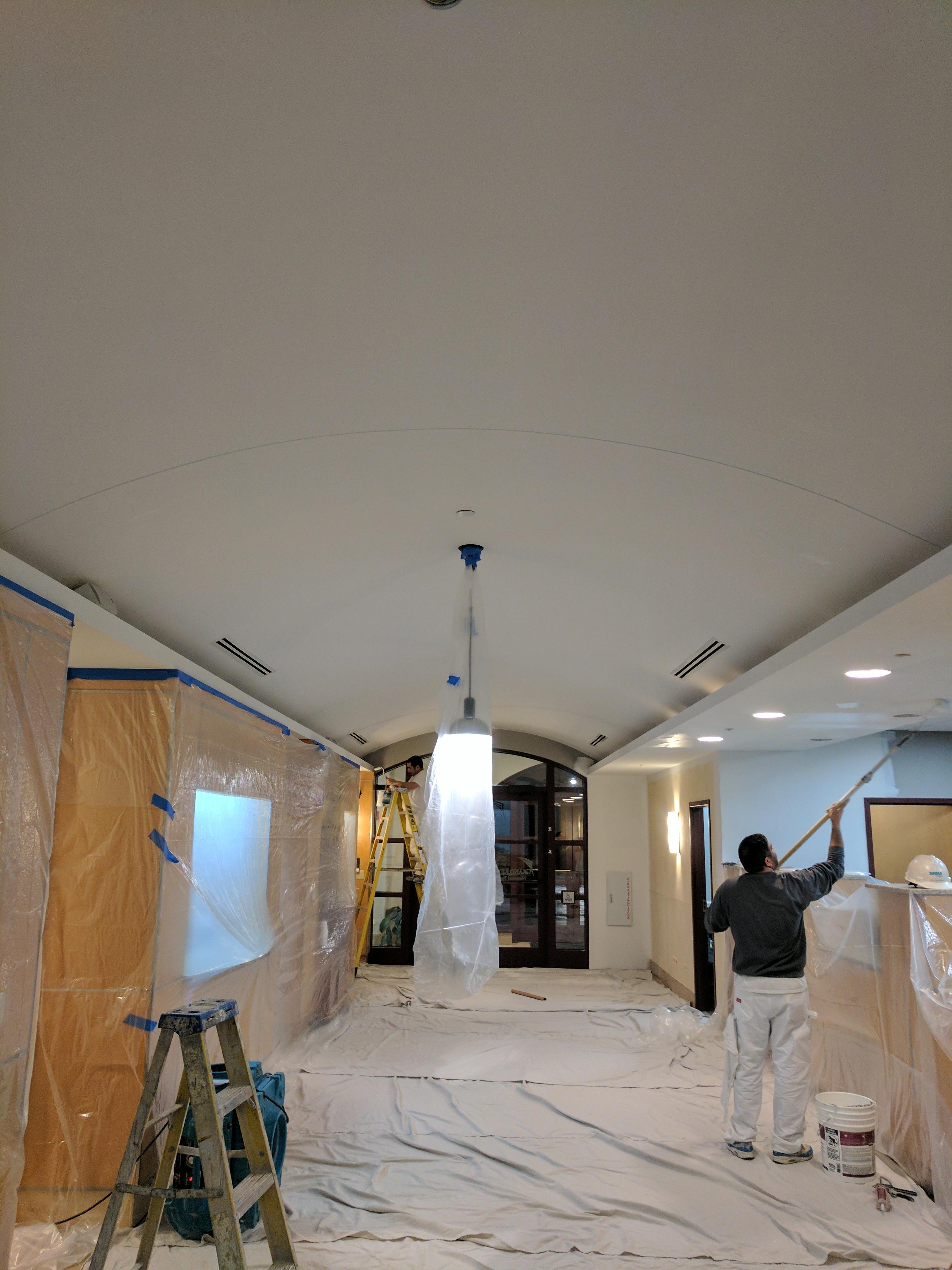 PEM Construction, Inc. image 0