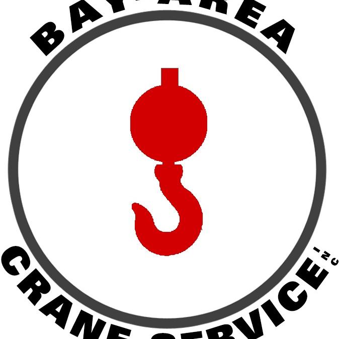 Bay Area Crane Service, Inc.