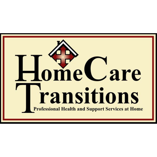 HomeCare Transitions