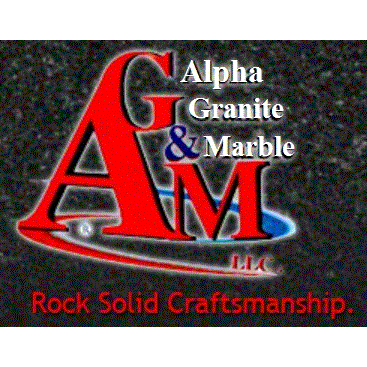 Alpha Granite & Marble LLc.