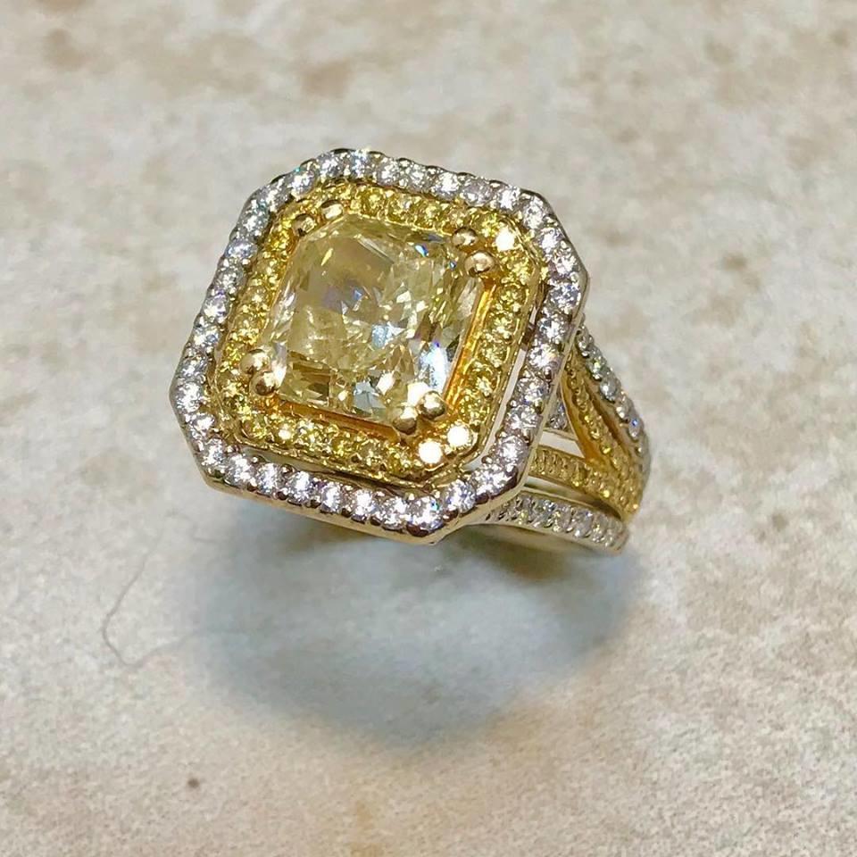 Fine Designs In Jewelry image 34