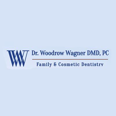 Dr. Woodrow W. Wagner Dmd