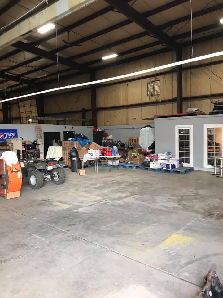 Richard's Automotive Repair Inc. image 4