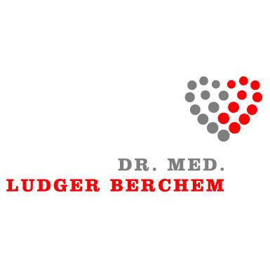 Dr. med. Ludger Berchem