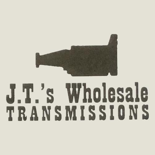 J T's Wholesale Transmissions AC & Brake Service image 0