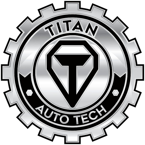 BMW Repair - Titan Auto Tech