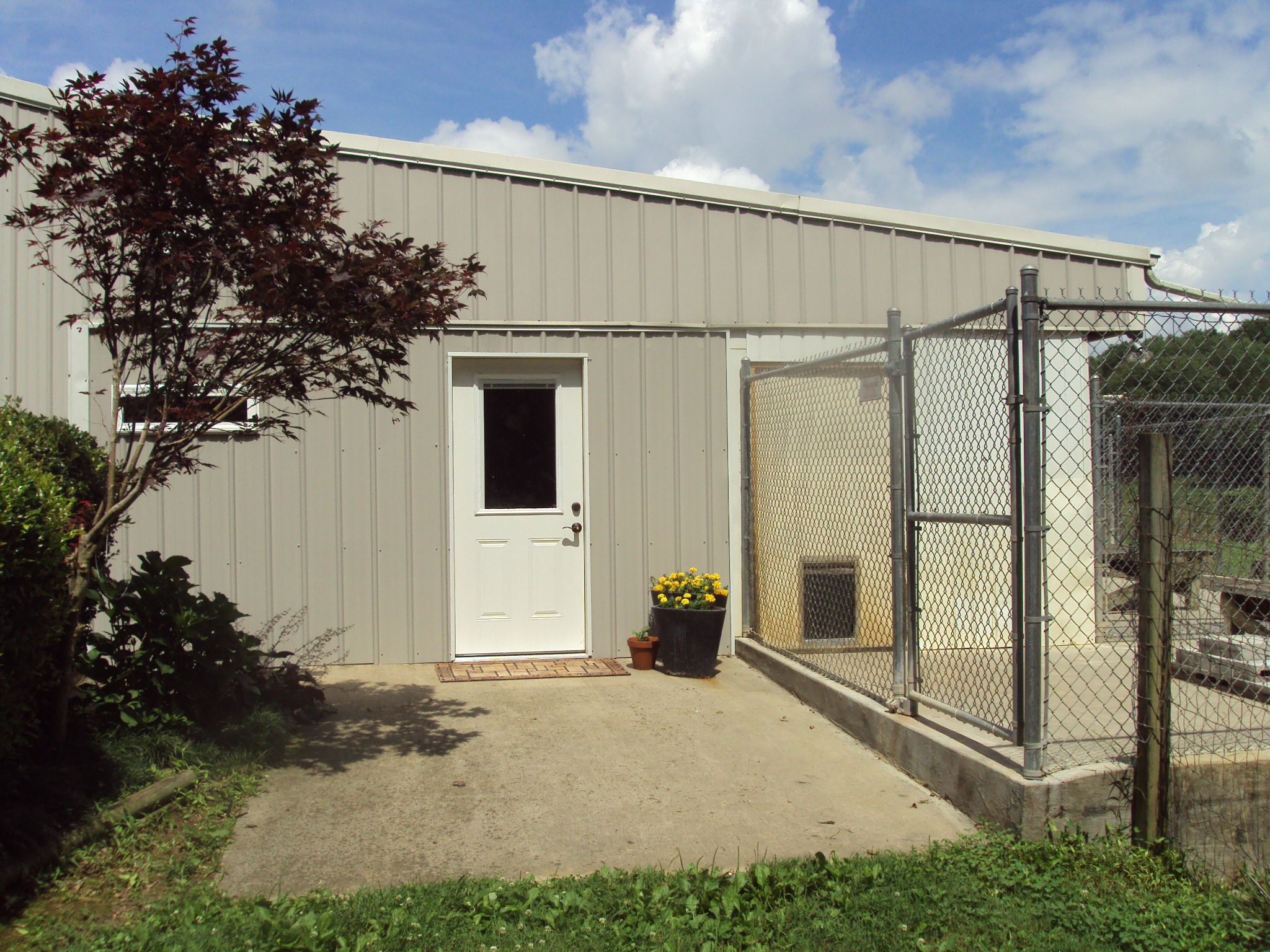 Beech Grove Stable and Kennels image 2