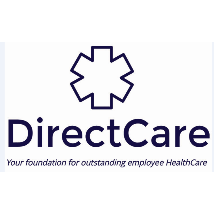 DirectClinic, DirectCare, Direct Imaging