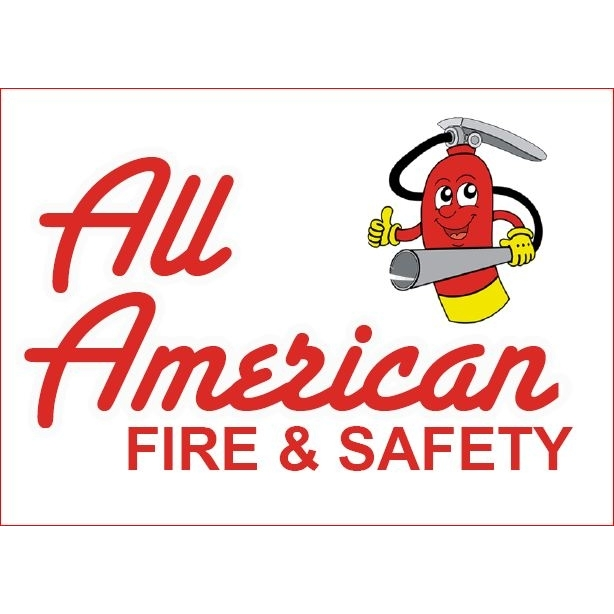 All American Fire & Safety, Inc. image 0