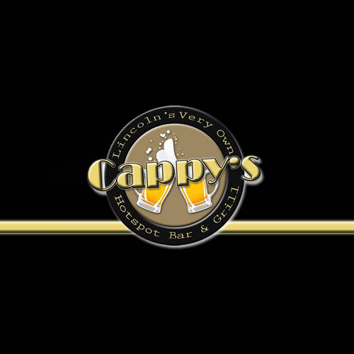 Cappy's Hot Spot Bar & Grill image 1