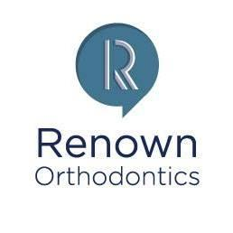 Renown Orthodontics