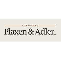 Plaxen & Adler, P.A. image 5
