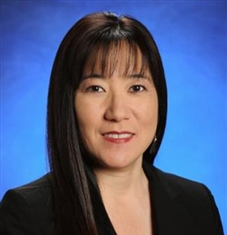 Joanne Watanabe - Ameriprise Financial Services, Inc.