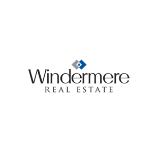 Jim Robb, Real Estate Broker with Windermere Real Estate image 8