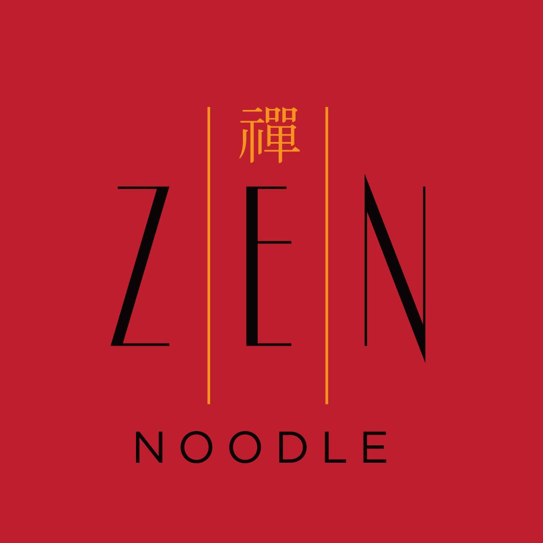 Zen Noodle
