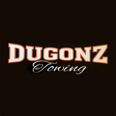 Dugonz Towing image 0