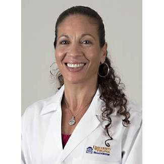 Image For Dr. Ina  Stephens MD