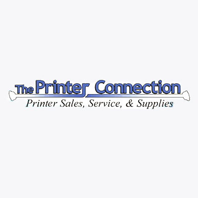 The Printer Connection image 1