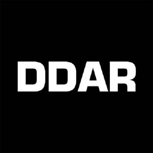 D&D Auto Repair