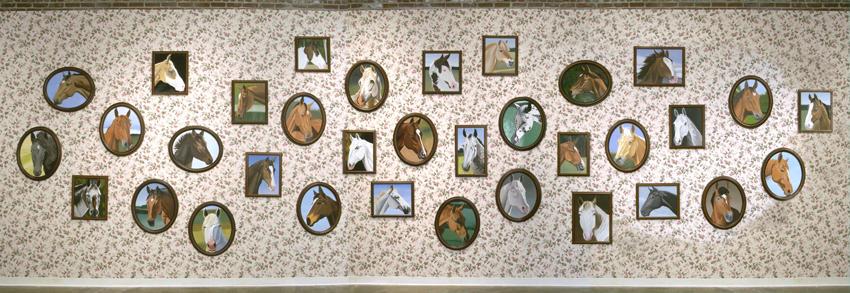 Patricia Cronin image 54