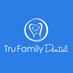 Tru Family Dental Livonia