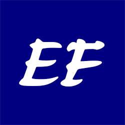 East Falls Plumbing and heating