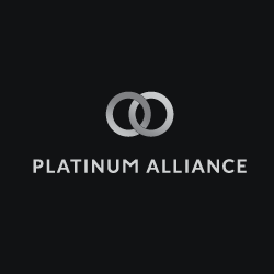 Platinum Alliance