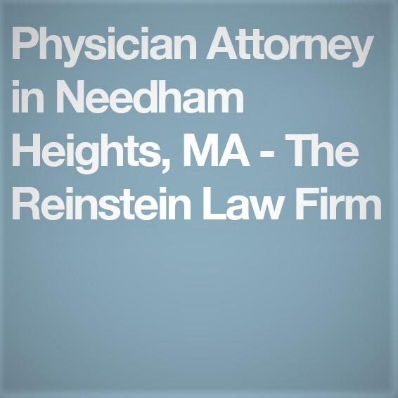 The Reinstein Law Firm, PLLC image 8