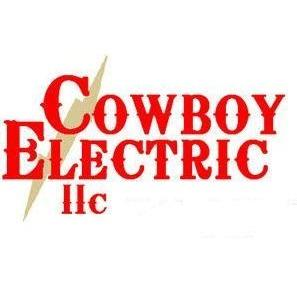 Cowboy Electric, LLC