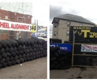 New Bedford New & Used Tire image 8