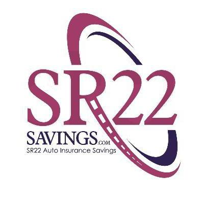 SR22Savings.com