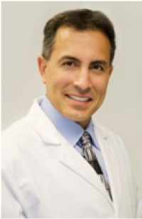 Daniel Tebbi, DMD - Cosmetic Dentistry & Orthodontics