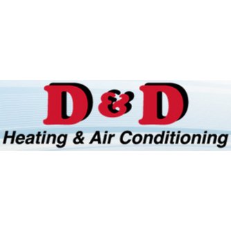 D & D Heating & Air Conditioning