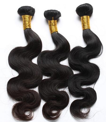 Dash Hair and Company LLC image 5