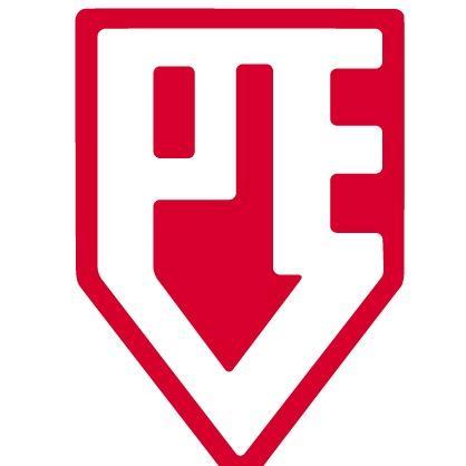 PVE Equipment USA