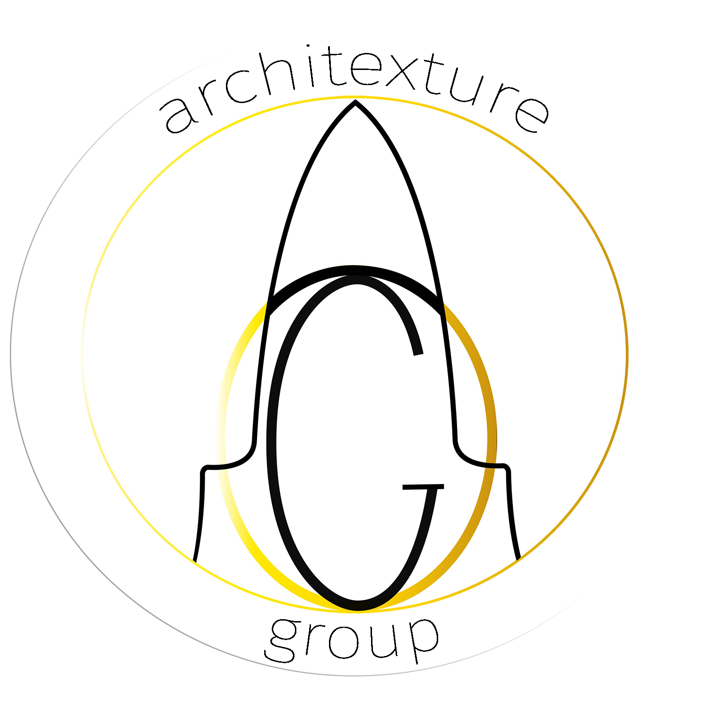 Architexture Inc