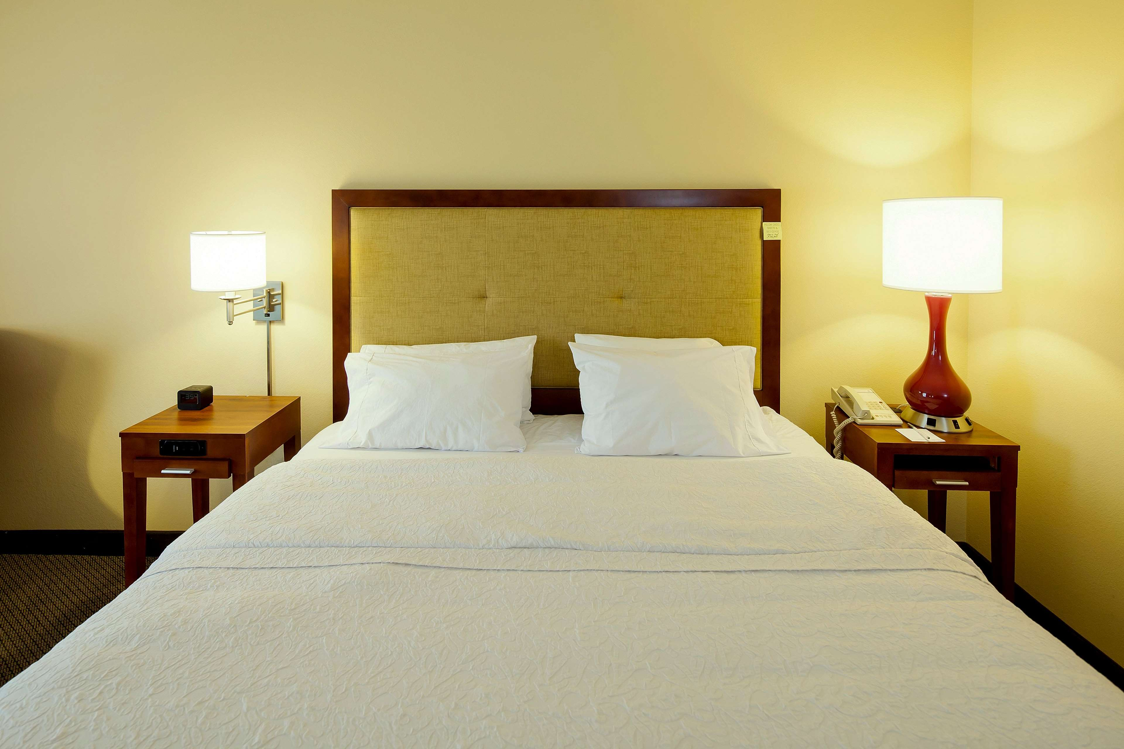 Hampton Inn & Suites Nashville-Green Hills image 27