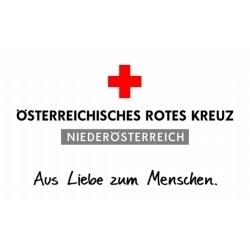 Rotes Kreuz - Landesverband für Niederösterreich - Bezirksstelle Ernstbrunn-Korneuburg-Stockerau