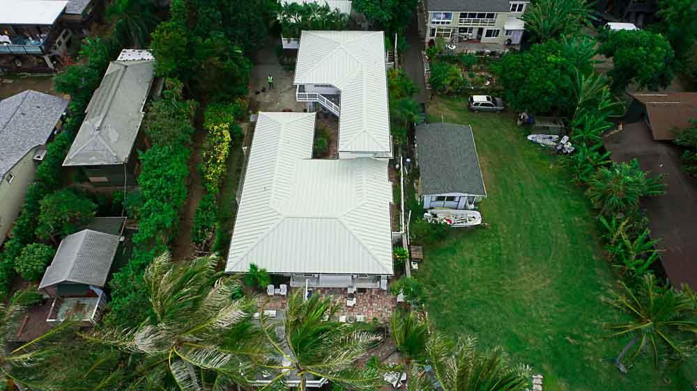 Heritage Roofing & Waterproofing Inc image 14
