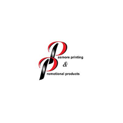 Pasmore Printing