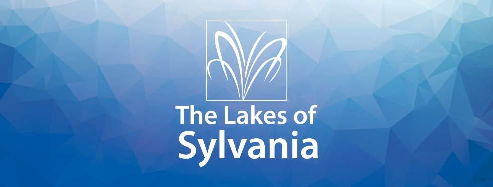 The Lakes of Sylvania image 0